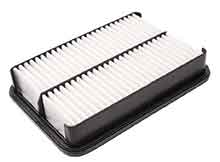 Keep Your Air Filter Clean