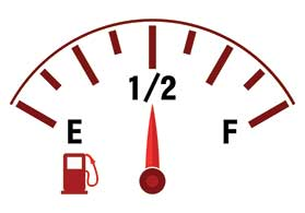 Check MPG Before You Buy